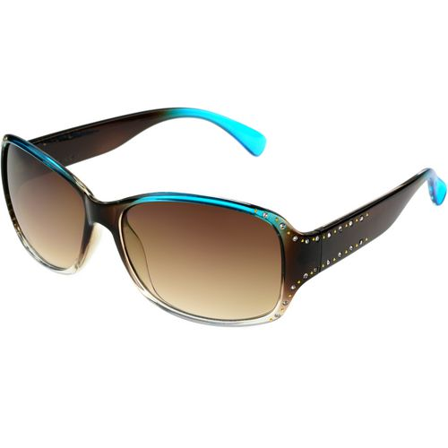 Panama Jack 99 Sunglasses - view number 1