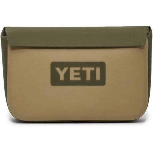 YETI SideKick Dry Box