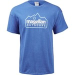 Magellan Outdoors Men's Mountain T-shirt - view number 2