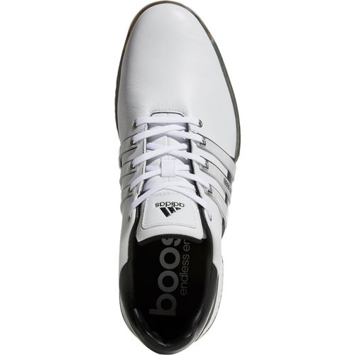 adidas Men's Tour 360 2.0 Golf Shoes - view number 5