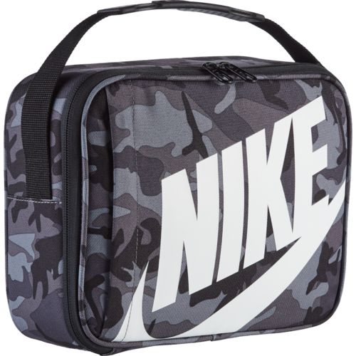 Nike Brasilia Fuel Insulated Lunch Pack