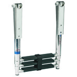Dotline Telescopic Boat Ladder - view number 2