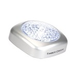 Timber Creek LED Tap Cabin Light