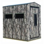 Shadow Hunter® Wild One Bow/Gun Combination Blind
