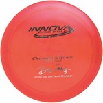 Innova Disc Golf Champion Beast Driver - view number 1