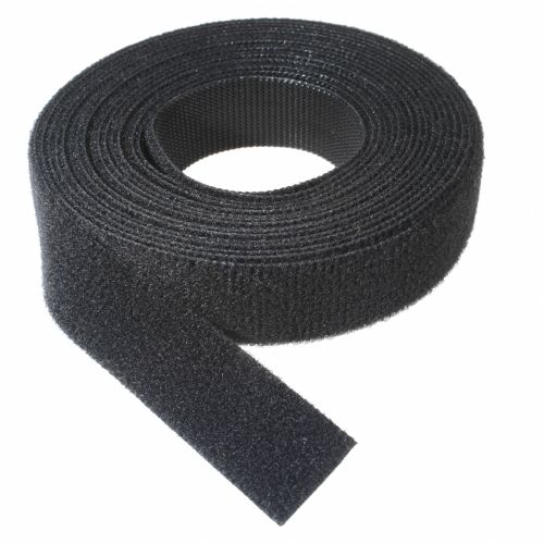Display product reviews for VELCRO® One-Wrap® Strap
