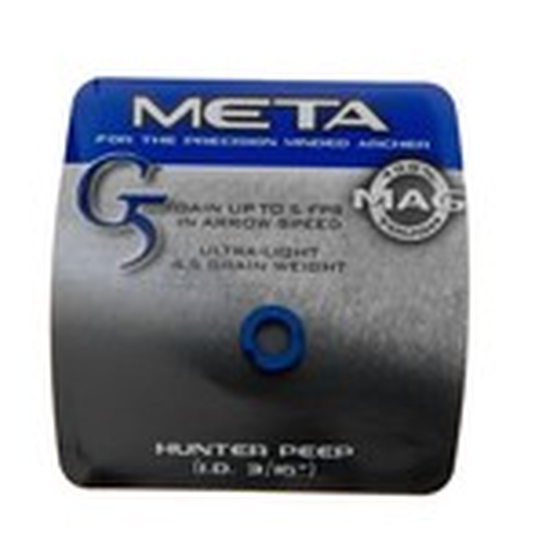 G5 META Peep Sight