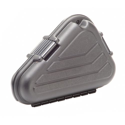 Plano® Small Pistol Case