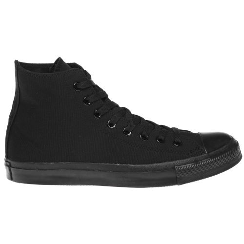 Converse Adults' Chuck Taylor All Star Hi-Top Sneakers