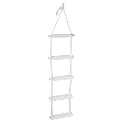 Attwood® Rope Ladder - view number 1
