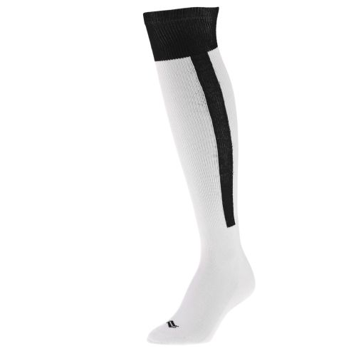 Sof Sole Team Kids' Performance Baseball Stirrup Socks X-Small 2 Pack