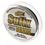 Sufix Performance Braid 150-Yard Fishing Line - view number 2