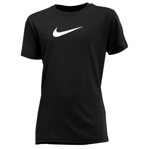 Image for Nike Girls' Legend Training T-shirt from Academy