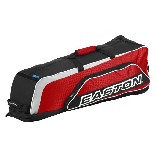EASTON® Reflex Wheeled Equipment Bag
