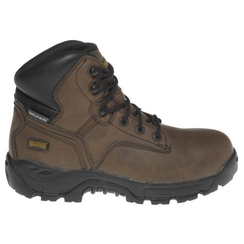 Magnum Men s Precision Ultra-Lite WPi CT Work Boots