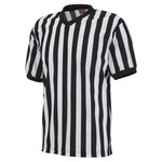 Rawlings Adults' Basketball Referee Jersey - view number 1