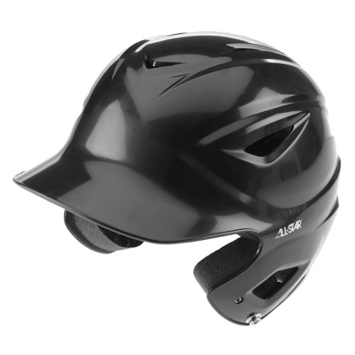 Image for All-Star® System Seven™ Batting Helmet from Academy