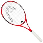 HEAD Adults' TI Radical Elite Tennis Racquet
