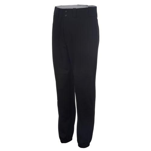 nike men 39 s baseball pants submited images pic2fly. Black Bedroom Furniture Sets. Home Design Ideas