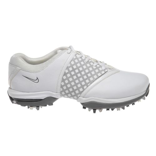 Nike Women's Air Embellish Golf Shoes