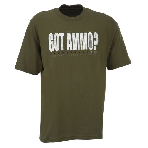 Academy Sports + Outdoors™ Men's T-shirt