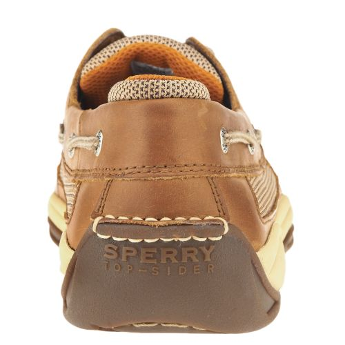 Sperry Men's Lanyard Boat Shoes - view number 4