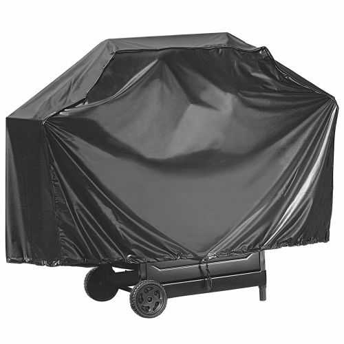 "Image for Outdoor Gourmet 53"" Grill Cover from Academy"