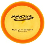 Innova Disc Golf DX Valkyrie Disc Golf Driver
