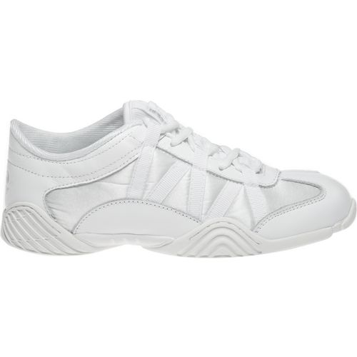Display product reviews for Nfinity® Women's Evolution Cheerleading Shoes