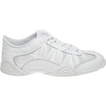 Nfinity® Women's Evolution Cheerleading Shoes
