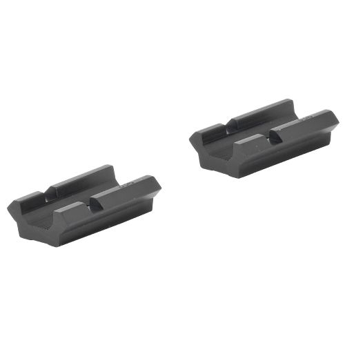 Redfield Marlin 336 Black Matte Aluminum Bases