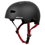 Shaun White Supply Co. Skateboarding Helmet S/M