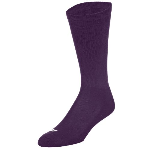Sof Sole Soccer Kids' Performance Socks X-Small 2 Pack