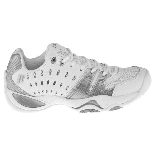 Prince Women's T22 Tennis Shoes