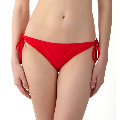 O'Rageous® Women's Side Tie Bikini Swim Bottom