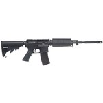 Bushmaster .223 Remington O.R.C.® Semiautomatic Rifle
