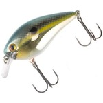 Color_Gold Sexy Shad
