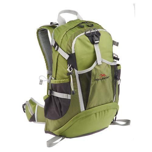 No Limits™ 30-Liter Technical Day Pack