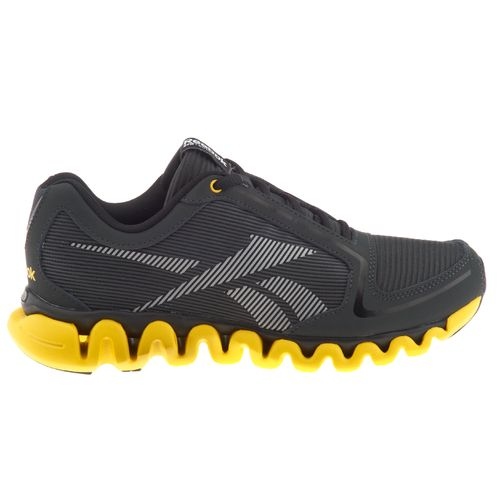 Reebok Kids' ZigLite Running Shoes