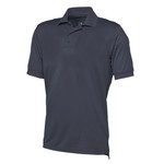 "Magellan Outdoors™ Men's Short Sleeve Caped Back ""Voyager II"" Performance Polo"