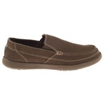 Magellan Outdoors™ Men's Nicholas Casual Shoes