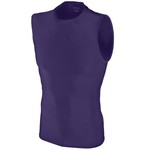 BCG™ Men's Compression Sleeveless Shirt