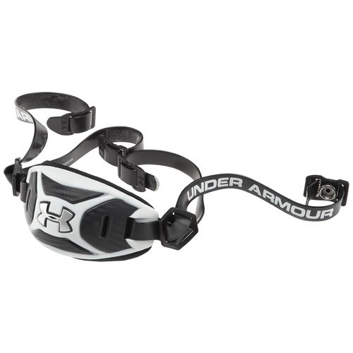 Image for Under Armour® Youth ArmourFuse™ Football Chin Strap from Academy