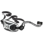 Under Armour® Youth Armourfuse™ Football Chin Strap