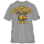 Russell Athletic™ Men's University of Southern Mississippi T-shirt