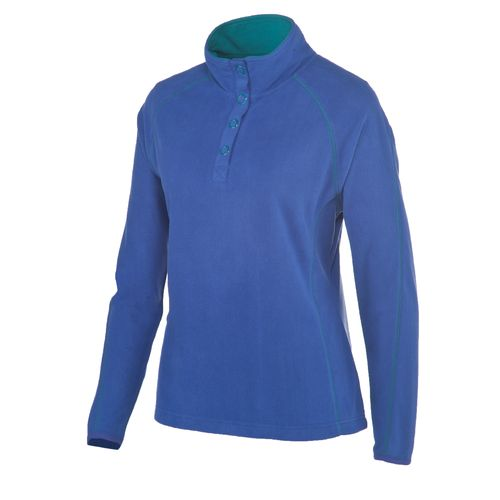 Magellan Outdoors™ Women's Microfleece Outdoor Top