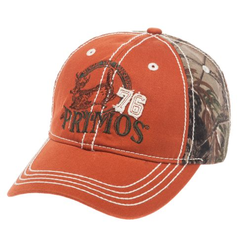 Primos Boys' Speak the Language Cap