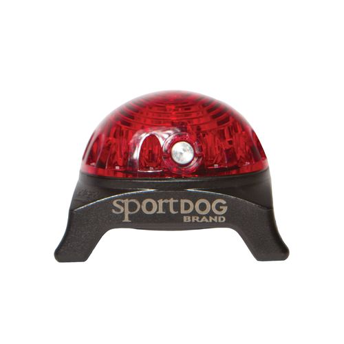 SportDOG Brand® Locator Beacon - view number 1