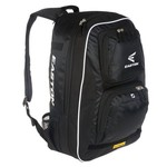 EASTON® Rev Bat Backpack