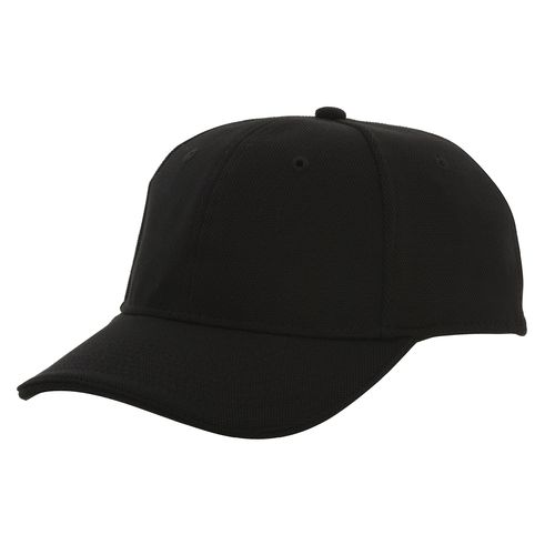 Rawlings Adults' Mesh Baseball Hat